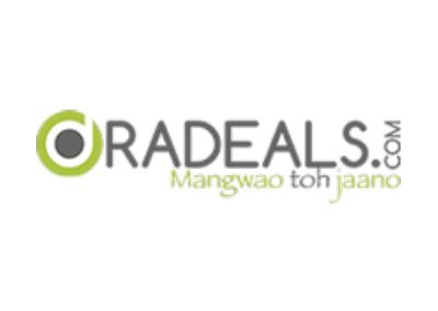 oradeals.com