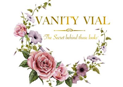 Vanityvial.com