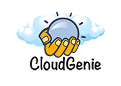 cloudgenietech.com